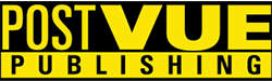 postvuepublishing-logo