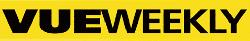 vueweekly-logo