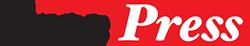default-logo (1)
