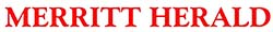 merittherald-logo