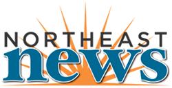 Northeast News