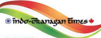 Indo-Okanagan Times