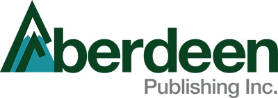 Aberdeen Publishing